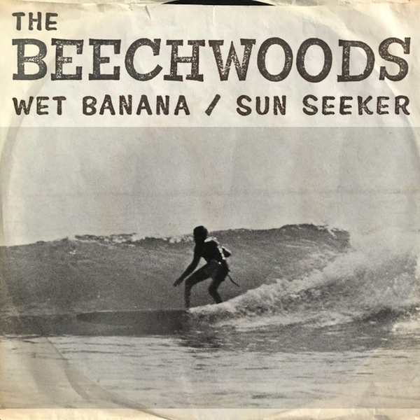 beechwoods-wet-banana-sunseeker-cover-art.jpg