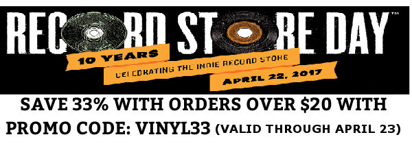 recordstoreday2017banner.jpg